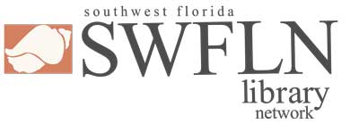 Southwest Florida Library Network logo