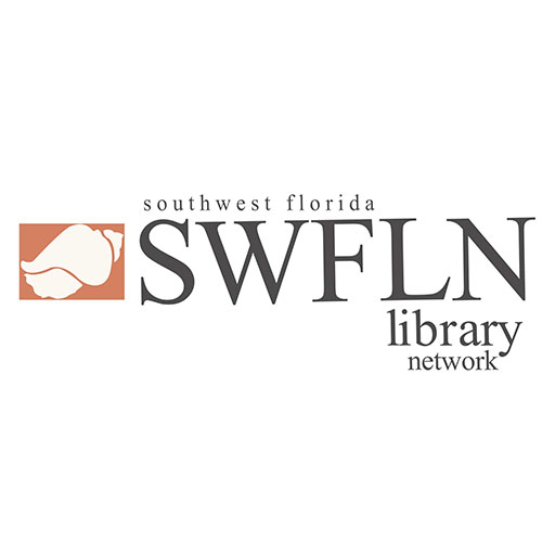 SWFLN Continuing Education Coordinator Position – Now Accepting Applications