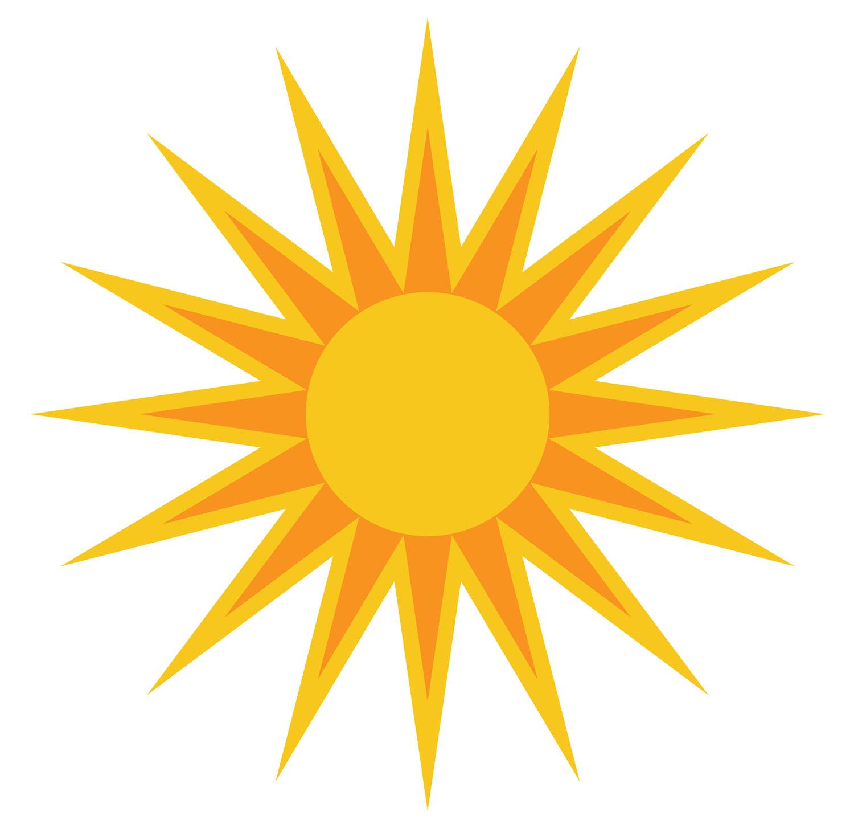 SWFLN Sun