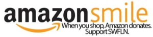 Amazon Smile - Shop and Support SWFLN