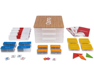 Osmo Classroom Kit