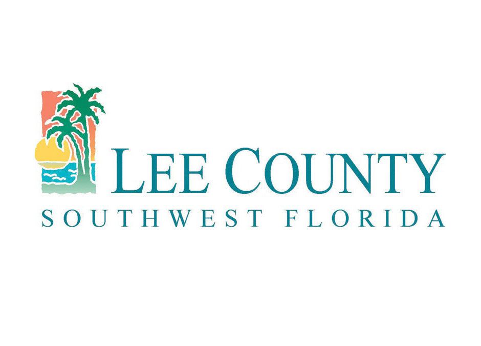Deputy Director, Lee County Library System (Fort Myers, FL)